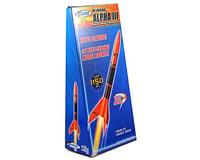 Image 3 for Estes Alpha III Rocket Kit w/Launch Set (Skill Level E2X)