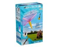Estes Whirlybird E2X Launch Set | relatedproducts