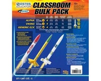 Estes AVG Bulk Pack (12) EST1753
