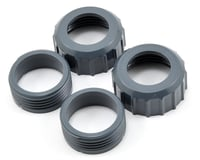 Estes Pro Series II 29mm Motor Retainer Set EST9750