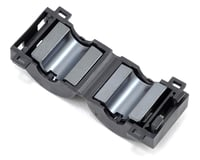 Eagle Tree Systems Snap-On Ferrite Choke