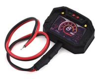 Exclusive RC AEM Lit LED Digital Dash (MST CMX)