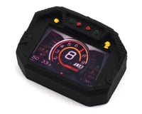 Exclusive RC AEM Digital Dash