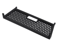 Exclusive RC Pro-Line Utility Bed Headache Rack (PRO3484-00)