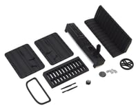 Exclusive RC Pro-Line Dodge Power Wagon Scale Accessory Kit (Axial SCX10)