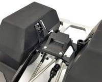 Image 4 for Exclusive RC Vanquish VS4-10 Origin Pin Delete Rear Interior Pan w/Magnet Mount