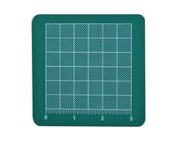 Excel Mini Cutting Mat
