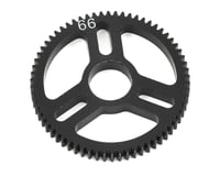 Exotek Flite 48P Machined Spur Gear (Team Associated RC10 B4.2)