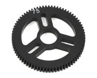 Exotek Flite 48P Machined Spur Gear (75T) | alsopurchased