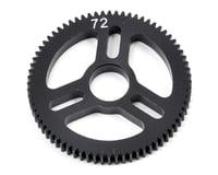 Exotek Flite 48P Machined Spur Gear (72T) | alsopurchased