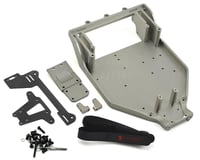 Exotek Axial Yeti HDX Chassis Conversion