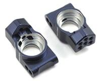 Exotek EB410 Aluminum Rear Hubs