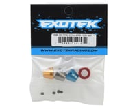 Image 3 for Exotek MIP Metric Hex ID Collar Set