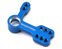 Exotek RC10F6 Aluminum HD Steering Crank | relatedproducts