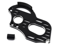 Exotek TLR 22 5.0 Aluminum Motor Plate | relatedproducts
