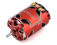 Fantom ICON Modified Brushless Motor (3.5T)