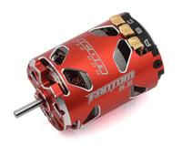 Fantom ICON Modified Brushless Motor (6.5T)