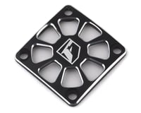 Fantom FR-10 Pro ESC Fan Cover (Black)