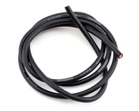 Image 1 for Fantom 11 AWG Super Flex Stranded Copper ESC Wire (3')