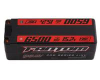 Fantom Pro Series 4S LiPo 130C Battery (15.2V/5800mAh)