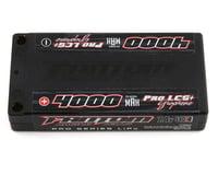 Fantom Pro Series Thin Shorty 2S LiPo 130C Battery (7.4V/4000mAh)