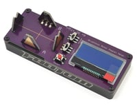 Image 1 for Fantom Facts Machine 3 Rotor Tester