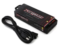 Fantom 12V DC Power Supply w/Protective Front Cover (12V/75A/900W)