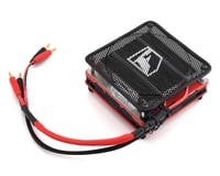Image 1 for Fantom iMAX40D Cell Shocker 40 Amp LiPo Discharger (Junsi iCharger)