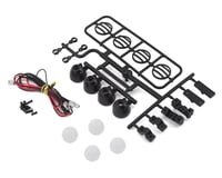 Image 1 for Firebrand RC Highlight-X4 Multi-Fit Light Kit