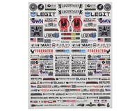 "Firebrand RC Sponsor Logos 2C (8.5x11"") 