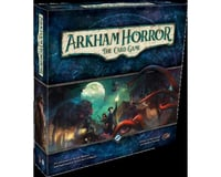 Fantasy Flight Games Arkham Horror Card Game 10/16