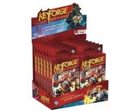 Fantasy Flight Games Kf Call O/T Archons Deck 11/18 (12)