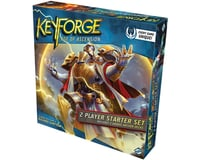 Fantasy Flight Games Keyforge Age Of Ascension 2Pl