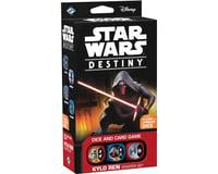 Fantasy Flight Games Fantasy Flight Star Wars: Destiny Kylo Ren Starter Set