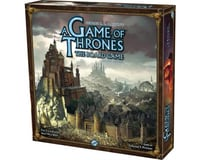 Fantasy Flight Games Fantasy Flight A Game of Thrones: The Board game