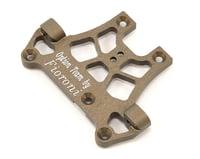 Fioroni Mugen MBX7 Ergal Upper Steering Plate/Arm Mount | alsopurchased