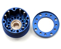 Image 2 for Fioroni Kyosho MP9 Lightweight Center Differential Case