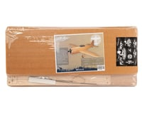 Image 2 for Flite Test FT P-47 Master Series Electric Airplane Kit (1206mm)