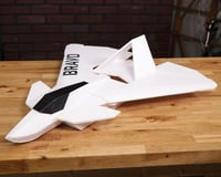 "Flite Test Bravo ""Maker Foam"" Electric Airplane Kit (736mm) 
