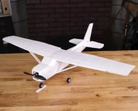 "Flite Test Commuter ""Maker Foam"" Electric Airplane Kit (762mm)"