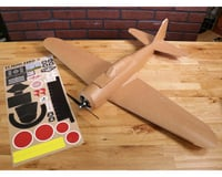 Flite Test Mighty Mini Zero Electric Airplane Kit (762mm)