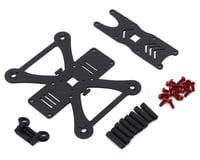 Flite Test Shield Gremlin Frame Kit