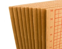 Image 3 for Flite Test FT Cardboard Cutting Mats (10 Pack)