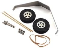 Image 1 for Flite Test Universal Landing Gear Kit (Medium)