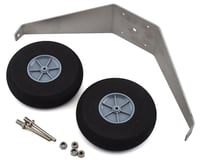Flite Test P-47 Universal Landing Gear Kit (Large)