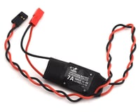Flite Test 7-Amp UBEC Battery Eliminator Circuit