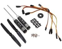 Image 2 for Flite Test Power Pack F
