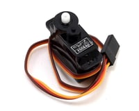 Flite Test Simple Cub ES08AII 9g Analog Servo