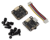 Flite Test FullSpeedRC Flight Controller & 4-in-1 ESC Stack