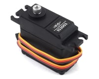 Flite Test ES3005 42g Analog Servo | relatedproducts